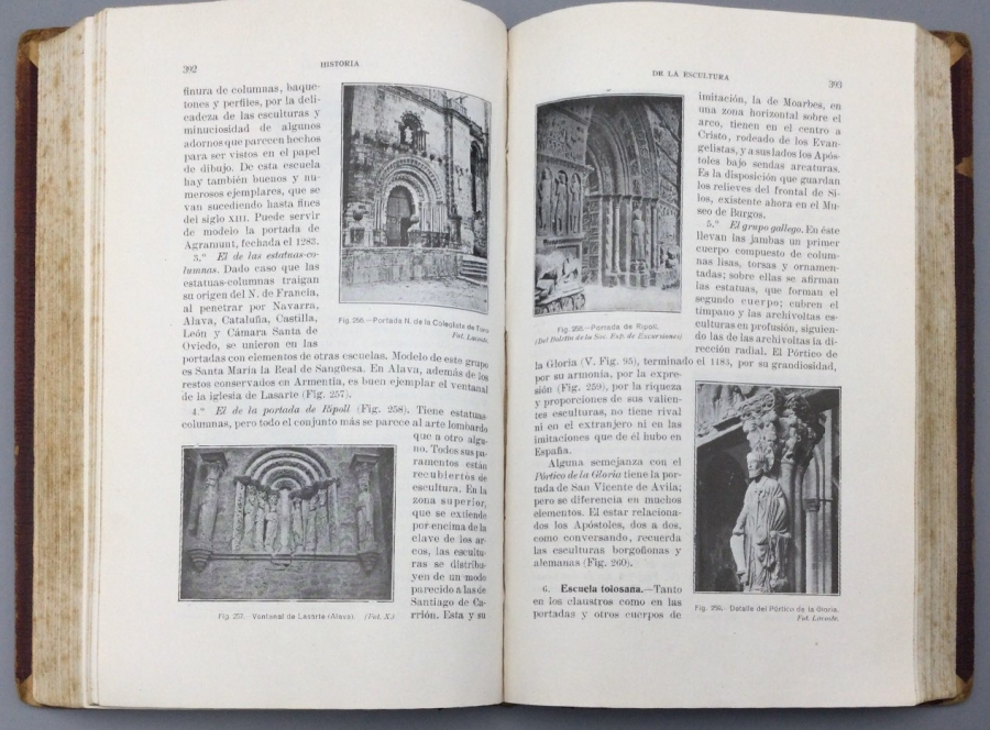 Teoría de la literatura y de las artes